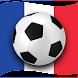 Eurocopa 2016 Francia Jalvasco