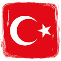 History Of Turkey icon