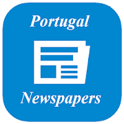 Portugal Newspapers