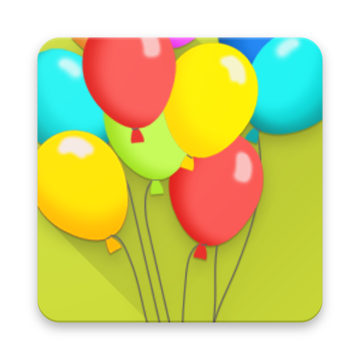 Balloon Smash screenshot 6