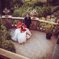 Wedding photographer Rudy Vaiani (Rudy). Photo of 12.09.2017