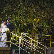 Wedding photographer Jackson Delgado (jacksondfoto). Photo of 18.07.2017