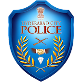 HYDERABAD POLICE - PWFMS