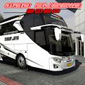 Mod Bussid 2020 icon