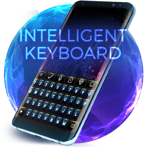Keyboard Pl.. file APK for Gaming PC/PS3/PS4 Smart TV