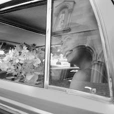 Wedding photographer Felipe Figueroa (felphotography). Photo of 30.11.2018