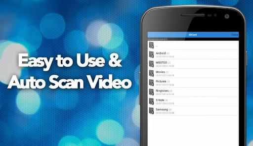 玩免費媒體與影片APP|下載Video Player Pro 2015 app不用錢|硬是要APP