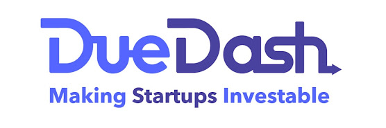 DueDash expert session: How to get investment and value from angels to build your business