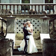 Wedding photographer Darius Žemaitis (fotogracija). Photo of 16.10.2018