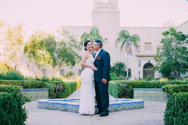 Fotógrafo de bodas Saénz Adrián (adriansaenz). Foto del 20.04.2017