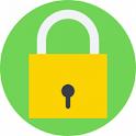 Application Lock icon