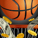 Gift Basketball - Play Basketball, Win Free Gifts - Androidアプリ