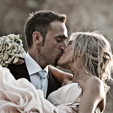 Wedding photographer Edoardo Cravero (cravero). Photo of 01.04.2015