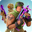 Respawnable.. file APK for Gaming PC/PS3/PS4 Smart TV