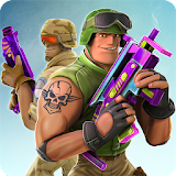 Respawnables - FPS Special Forces file APK Free for PC, smart TV Download