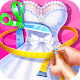 Wedding Dress Maker - Princess Boutique Download for PC Windows 10/8/7