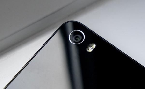 Camera Huawei X3 thu trọn mọi khoảnh khắc trong tầm mắt