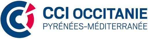 CCI OCCItanie partenaire de la journée RENCONTRE en Occitanie