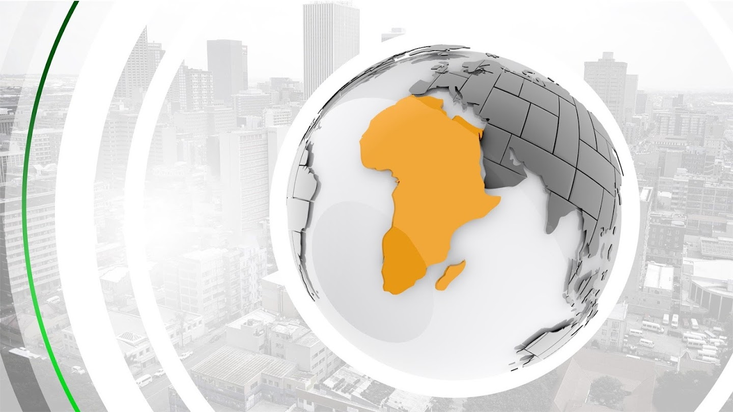 Watch Focus on Africa live