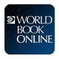 https://www.worldbookonline.com/wb/Login?ed=wb&subacct=N3176
