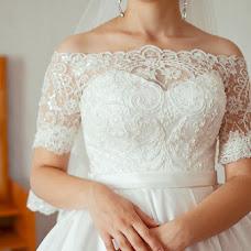 Wedding photographer Viktoriya Fotova (photo-lime). Photo of 18.02.2017