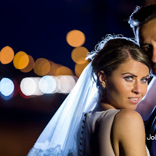Wedding photographer Joita Lucian (lucian). Photo of 02.05.2015