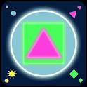 World of Shapes icon