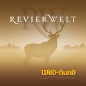 Wild und Hund Revierwelt icon