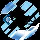 Remis Cielo Download on Windows