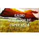 semeador de esperança Download on Windows