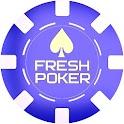 Fresh Poker icon