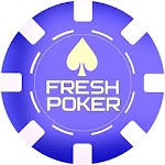 Fresh Poker Apk