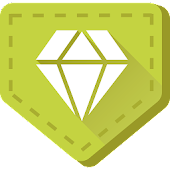 Pocket Programming - Rails -