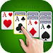 Solitaire - Free Classic Solitaire Card Games icon