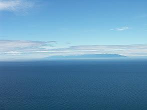 Photo: Holy Nose peninsula