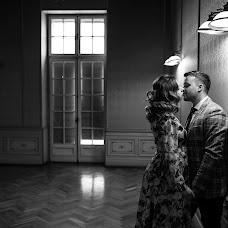 Wedding photographer George Ungureanu (georgeungureanu). Photo of 28.03.2018