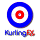 Curling - KurlingFX 3.0 Free Demo Android apk