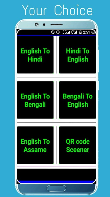 Digital - All Text Converter – (Android Apps) — AppAgg