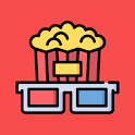 Best Movies for Kids - Filmzy icon