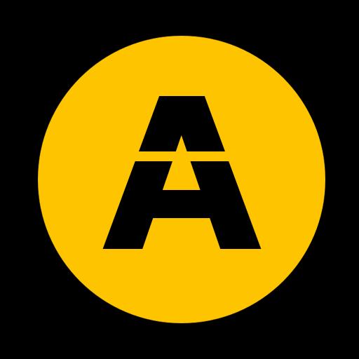 AnimeGo-KissAnime: Free Watching Anime Browser 1 1 5 9 Apk