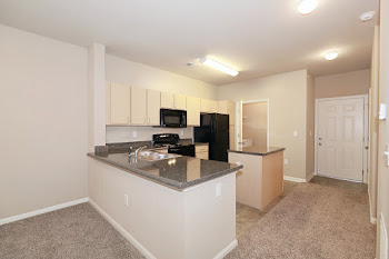 Go to The Coleman Floorplan page.