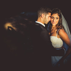 Wedding photographer Amir Hazan (hazan). Photo of 05.02.2014
