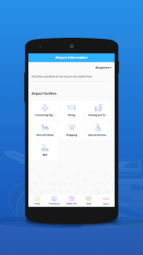 AirSewa 1.0 screenshots 5