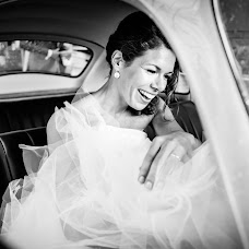 Wedding photographer Nicole Bosch (bosch). Photo of 15.02.2016