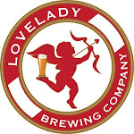 Lovelady Love Juice Ne Style IPA