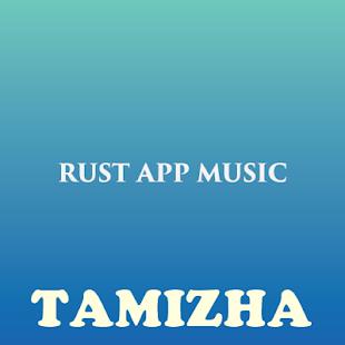 TAMIZHA Songs Hip Hop - náhled