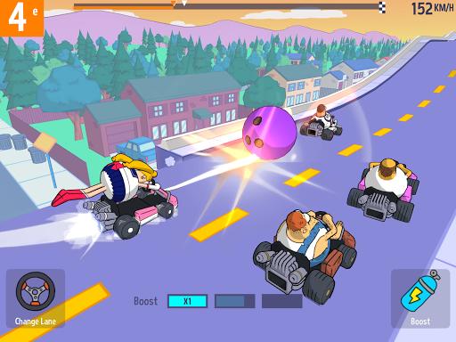LoL Kart  screenshots 17