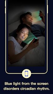 Blue Light Filter – Screen Dimmer for Eye Care VIP v3.3.2.9 Cracked APK 6