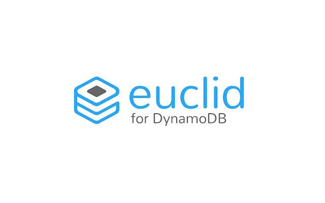 euclid for Dynamo DB