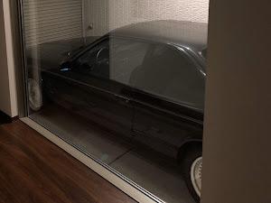 M6 E24 88年式 D車のカスタム事例画像 とありくさんの2020年01月11日07:41の投稿